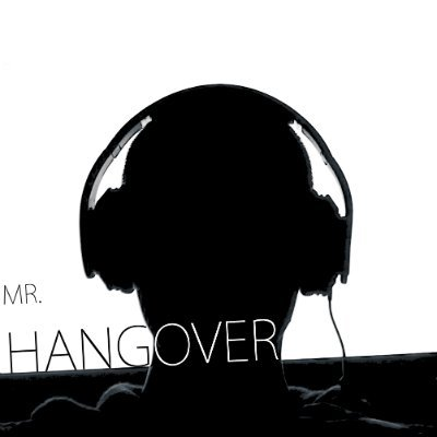 Mr.Hangover