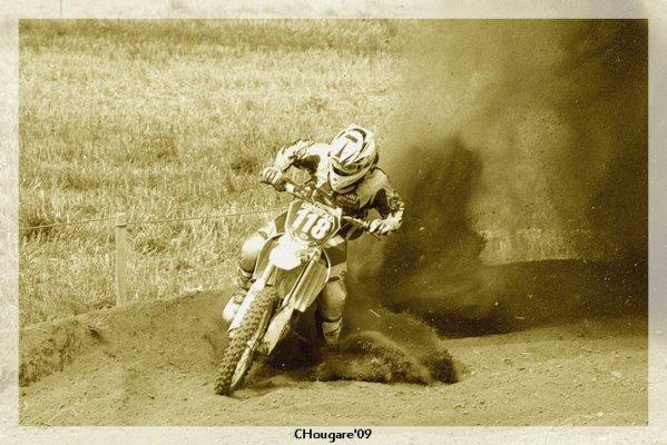 Motocross de Cutterwil