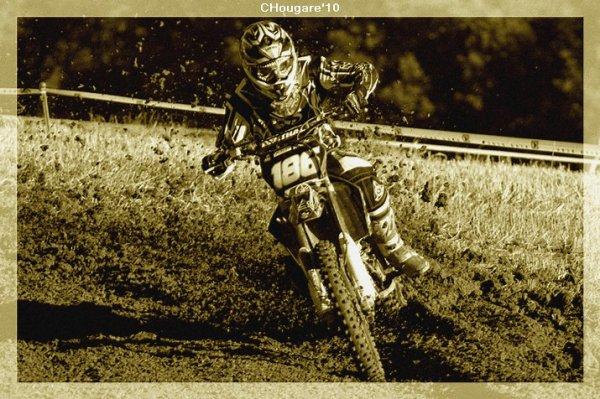 Motocross Tavannes 2010