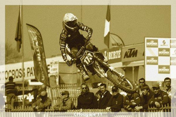 MX Combremont 2011 (CH)