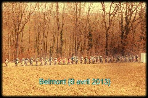MX ANG Belmont