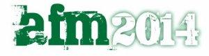 MX AFM MAISON-ROUGE