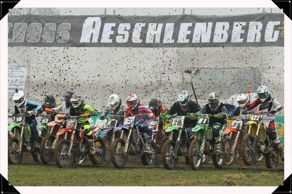 MX AFM Aeschlenberg