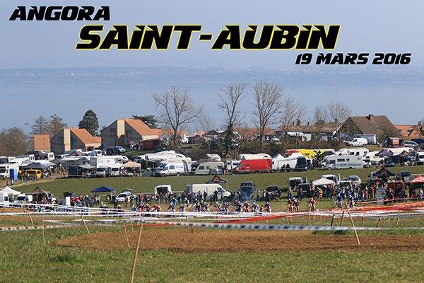 ANGORA Saint-Aubin 2016