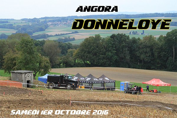 ANGORA Donneloye 2016