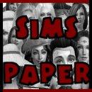 Photo de sims-paper