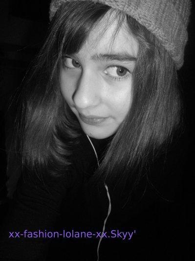 Orlane.C♥