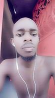 le mec black