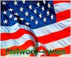 Network---wwe