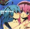 Dead Ball Project vol.3 / Japanese Ninja No.1 (2009)