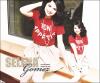 Selena Gomez ; Biography