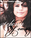 Photo de Selenaa-Maarie-Goomez