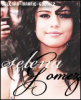 Selenaa-Maarie-Goomez