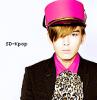 SD-Kpop
