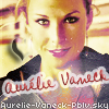 Photo de Aurelie-Vaneck-Pblv