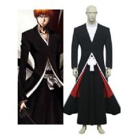 Cosplay homme