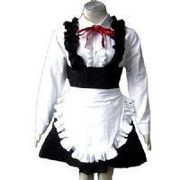 Article spécial maid