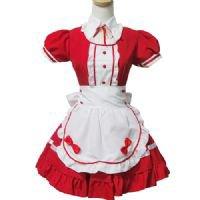 Robe maids