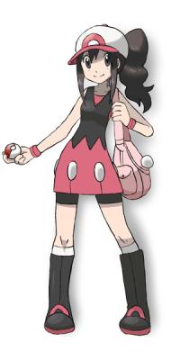 Résumé Fic Pokémon 1