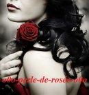 Photo de o0o-perle-de-rosee-o0o