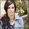 JessicaLowndesSource