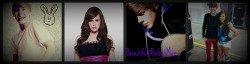 Beautiful-BieberMan Présente : C H A P T E R 0 N E ♥