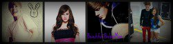 Beautiful-BieberMan Présente : C H A P T E R T W 0 ♥