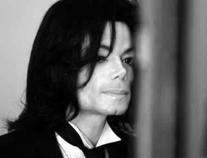 Michael Un Procès Destructeux Et Idnamissible....