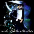 Photo de MichaelJacksonTheStory