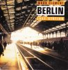 Cd 2 titres: Mark Clement: Berlin, Last Station (Saint-George/Sony Music - 1996 - France)