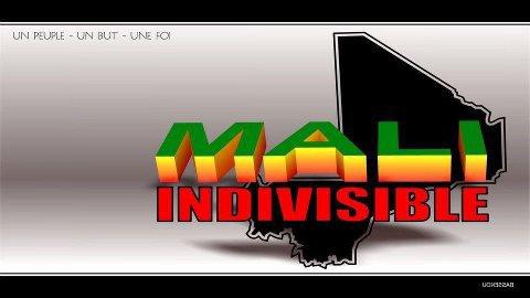 mon pays le MALIBA