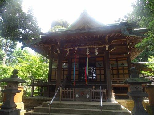 Lundi 11 Août - Cours de culture traditionnelle du Japon
