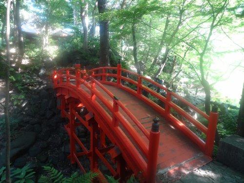 Mercredi 20 Août - Iidabashi, Kagurazaka