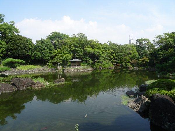 [04/08/2016] Nagoya #2