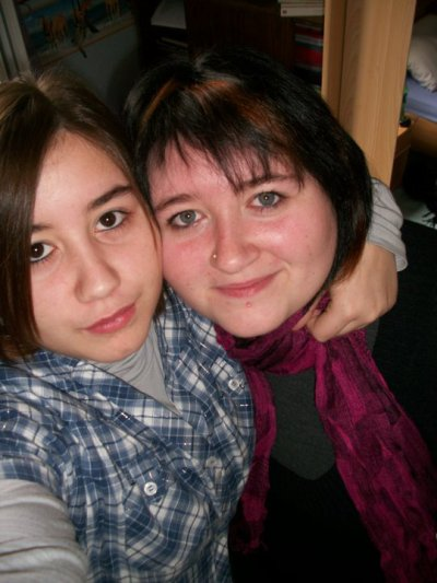 Les soeurs de beaubreuil :)