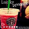 Lucky-Revenge