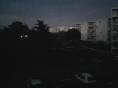 6tadl by night