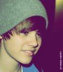 Photo de X-Justin--Bieber-x3