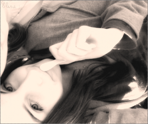 ~ Bienvenue sur iPod-Chibimaru-x8 ; ♥