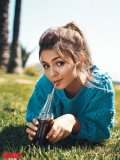 Photo de victoriajustice04