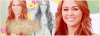 Je te souhaite là Bienvenu sur CyrusxMiiley ! Un blog qui te fera devenir fan de la belle et talentueuse Miley Cyrus ♥