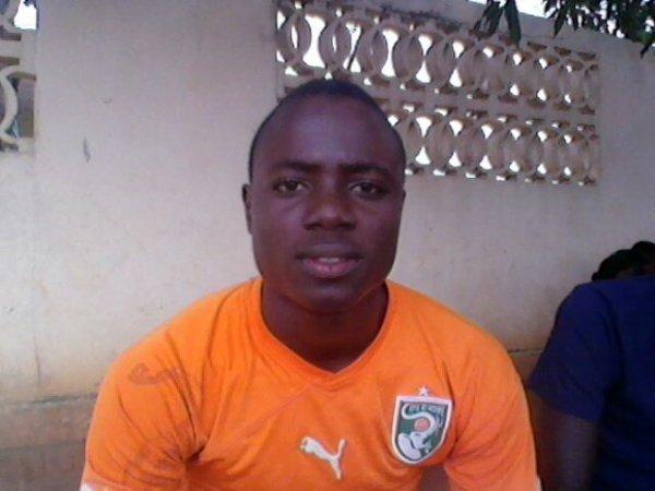 apres keita abdul kader le  futur  footballeur de la famille  keita serais keita cheick aliouata dit cristiano ronaldo inchalla