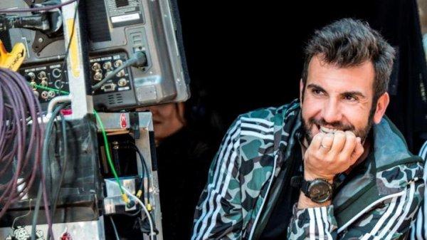 Camping Paradis : L'épisode inédit réalisé par Laurent Ournac sera diffusé le 29 janvier