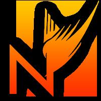 Blog de NahyaDofus