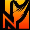 NahyaDofus