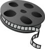 Courts-métrages à la Cinémathèque Robert-Lynen