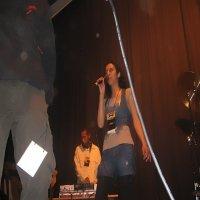 Al-Kayssar feat Souha - Swar lmerssa   (2008)