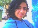 Souha - Khalini 7dak (2009)