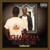 Showcase spécial sortie album Inattendu de Arafat-NZABA kharYsma