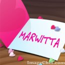 Photo de marwitta11